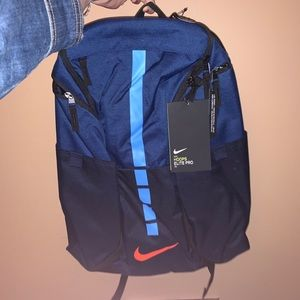 BRAND NEW Nike Backpack